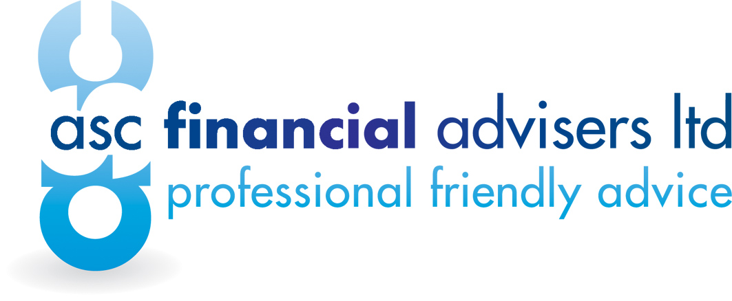ASC Financial Advisers Ltd Logo